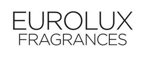EUROLUX FRAGRANCES