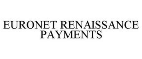 EURONET RENAISSANCE PAYMENTS
