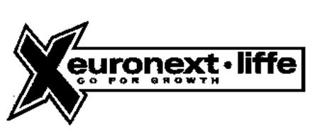 EURONEXT.LIFFE GO FOR GROWTH