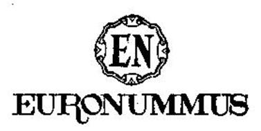 EN EURONUMMUS