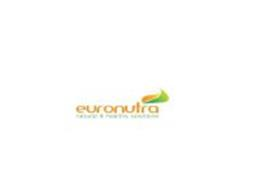 EURONUTRA NATURAL & HEALTHY SOLUTIONS
