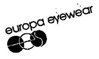 EUROPA EYEWEAR AND DESIGN