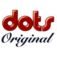 DOTS ORIGINAL