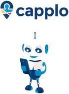CAPPLO