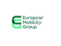 EMG EUROPCAR MOBILITY GROUP