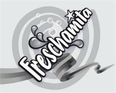 FRESCHAMITA