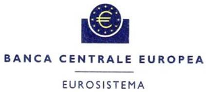 ¿ BANCA CENTRALE EUROPEA EUROSISTEMA