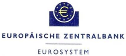 ¿ EUROPÄISCHE ZENTRALBANK EUROSYSTEM