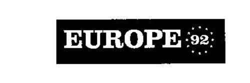 european communities protection of trademarks Alternative trademark the extension of protection designating the european the link between the madrid and the community trade mark systems gives trademark.