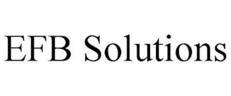 EFB SOLUTIONS