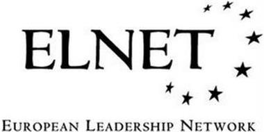 ELNET EUROPEAN LEADERSHIP NETWORK