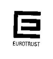 EUROTRUST