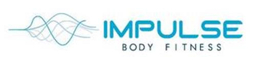 IMPULSE BODY FITNESS
