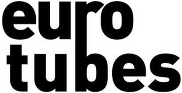 EUROTUBES