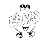 EURPS