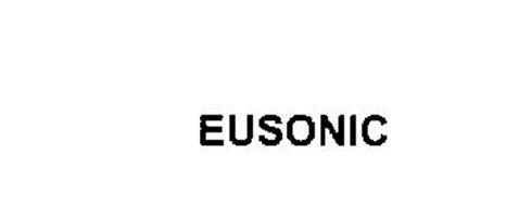 EUSONIC