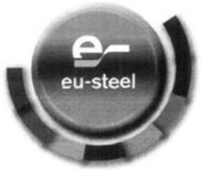 EU-STEEL