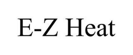 E-Z HEAT