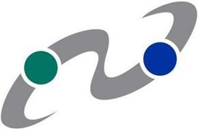 Eutilex Co., Ltd.