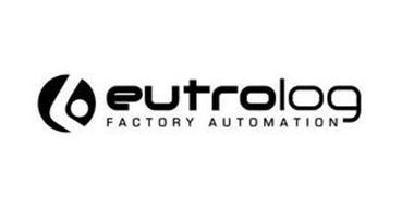 EUTROLOG FACTORY AUTOMATION
