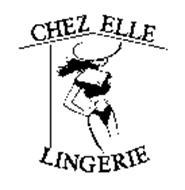 CHEZ ELLE LINGERIE