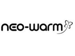 NEO-WARM
