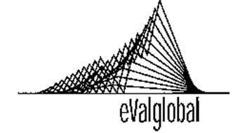 EVALGLOBAL