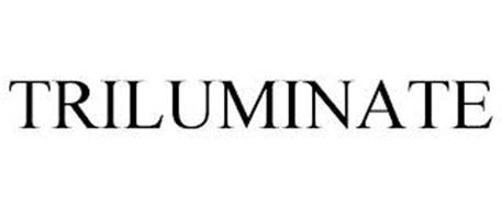 TRILUMINATE