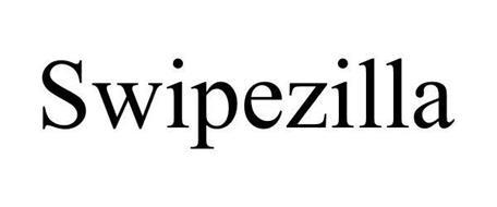 SWIPEZILLA