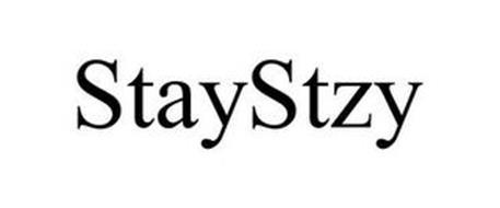 STAY STZY