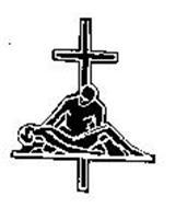 Evangelical Lutheran Good Samaritan Society, The