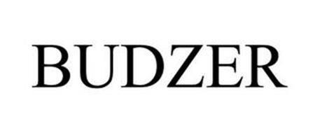BUDZER