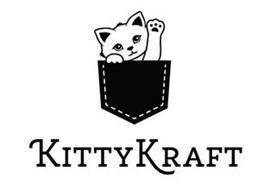 KITTYKRAFT