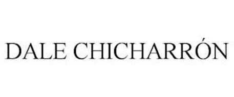 DALE CHICHARRÓN