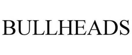BULLHEADS