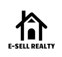 E-SELL REALTY