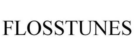 FLOSSTUNES