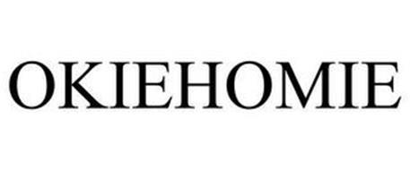 OKIEHOMIE
