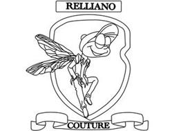 RELLIANO COUTURE