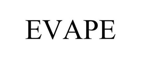EVAPE