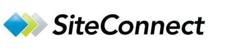 SITECONNECT