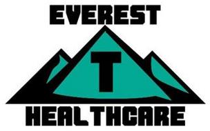 EVEREST T HEALTHCARE