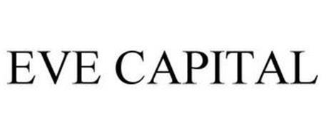 EVE CAPITAL