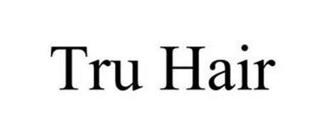 TRU HAIR