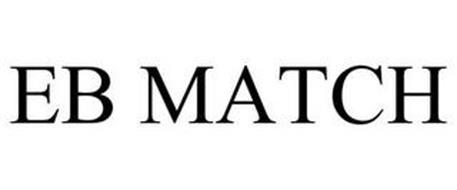 EB MATCH