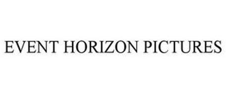 EVENT HORIZON PICTURES