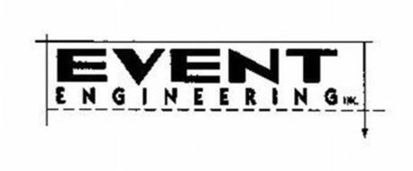 EVENT ENGINEERING INC.