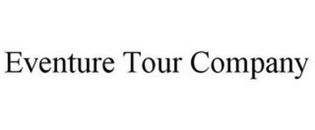 EVENTURE TOUR COMPANY