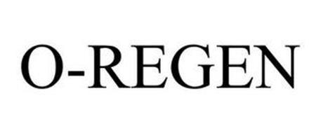 O-REGEN