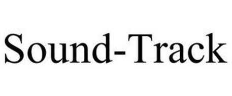 SOUND-TRACK